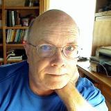 Dan Kautz